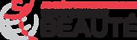 LogoAcademie2016.png