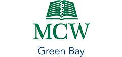 MCW-greenbay-rgb.jpg
