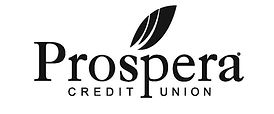 Prospera Logo_updated.jpg