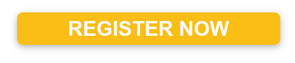 registration button.PNG