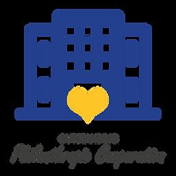 OUTSTANDING PHILANTHROPIC CORPORATION.pn