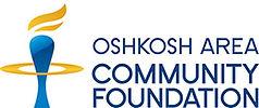 Oshkosh Area Community Foundation.jpg