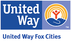 United Way Fox Cities.png