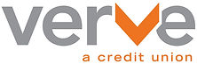 Verve-Logo.jpg