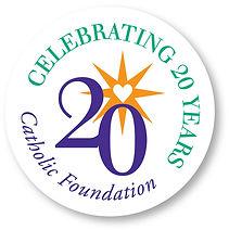 20 year logo_CF.JPG