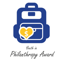 YOUTH IN PHILANTHROPY AWARD.png