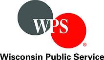 WPS 2Color 1line WPSC.jpg