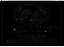 Logo_Mooser_Sport-removebg-preview.png