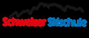 Logo_für_Briefcouverts.png