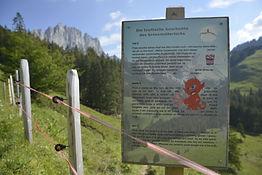 Erlebnisweg (3).JPG