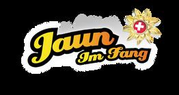 Logo Jaun-ImFang ohne Hintergrund.png