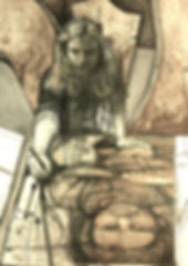 minardi drawing nunziato.jpg