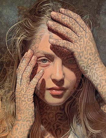 sumer patterned hands.jpg