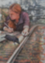 minardi_tracks and boar .jpeg