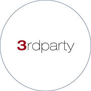 3rd party round logo.jpg