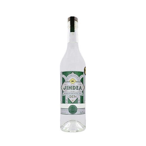 Jindea Bottle HighRes.jpg