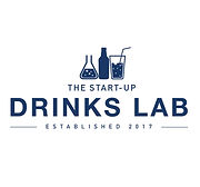 Start Up Drinks Lab.jpg