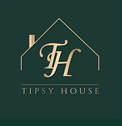 tipsy house.jpg