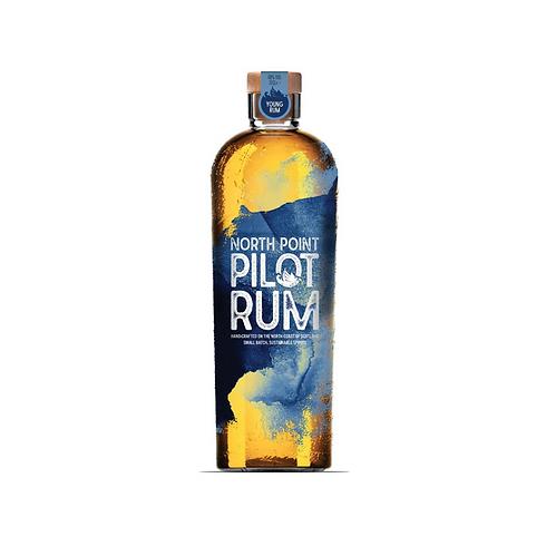 pilotrum.png