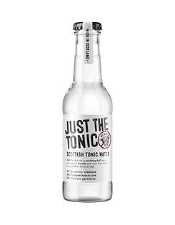 Just the Tonic.jpg