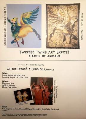 Twisted Twins.jpg