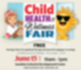 Health-fair-2019_R2 - Copy.png