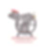 Letterpress Logo Color.png