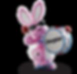 welcome-bunnyus.png