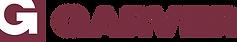 garver-alt-logo.png