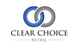 clear choice logo small_edited.png