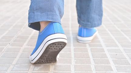 Walk 'n Roll shoe photo.png