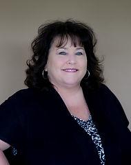 Jill Kleinebreil headshot