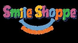 Smile Shoppe Pediatric Dentistry