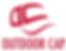 Outdoor-cap-new-logo(1).png