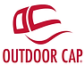 Outdoor-cap-new-logo(1).png
