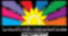 Sunshine School Logo