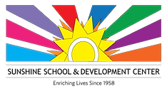Sunshine School Logo