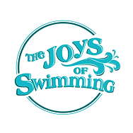 Joys-of-Swimming-profile-pic.png