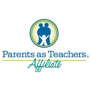 Parents as Teachers Affiliation