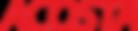 Acosta-logo.png