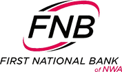 FNBNWA-Login-Logo.png