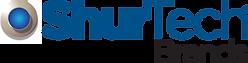 ShurTech-Brands-Logo-1.png