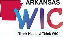 WIC Logo Final_Color.jpg