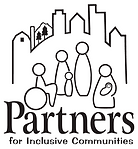 partners-logo.png