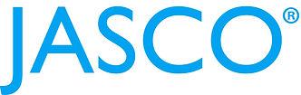 Jasco-Logo-Blue-LRG.jpg