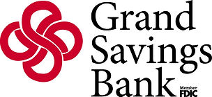 GRAND SAVINGS.jpg