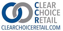 CCR updated logo-01[4].jpg
