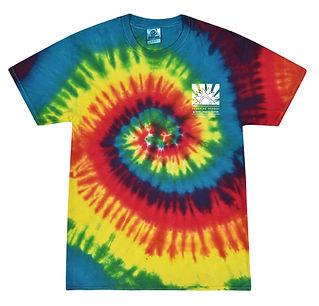 TieDye-shirt.jpg