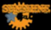 Sunshine-Gala-Logo-2020 copy.png