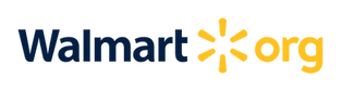 Logo-WalmartORG-DarkBlueYellow@3x-TRANSP